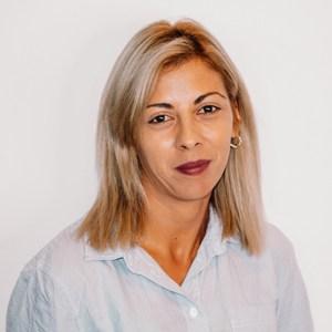 Alexandra Radu
